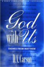 God With Us: Themes from Matthew