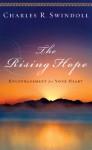 The Rising Hope