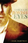 Through Jewish Eyes