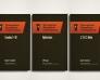 Evangelical Exegetical Commentary (EEC) (11 vols.)
