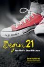 Begin21