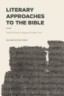Lexham Methods Series: Literary Approaches to the Bible