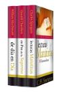 Colección devocionales CLIE (3 vols)