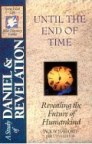 Until The End of Time (SFL; Daniel, Revelation)