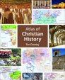 Atlas of Christian History