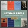 Abraham Kuyper Comprehensive Studies Collection (28 vols.)