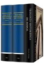 Colección Teología sistemática clásica