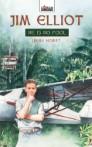 Jim Elliot; He Is No Fool
