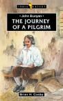 John Bunyan; Journey Of A Pilgrim