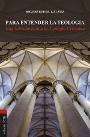 Para entender la teología
