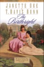 The Birthright (Song of Acadia Book #3)