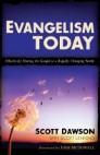 Evangelism Today