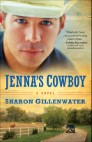 Jenna's Cowboy (The Callahans of Texas Book #1)