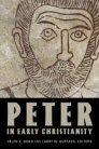 Peter in Early Christianity