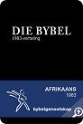Bible in Afrikaans 1983/1992