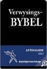 Verwysingsbybel 1983-vertaling