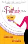 The Potluck Club (The Potluck Club Book #1)