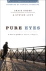 Pure Eyes ()