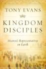 Kingdom Disciples