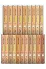丁道爾新約註釋--全套20本 (繁體) Tyndale New Testament Commentaries: New Testament Collection Set (20 Vol.) (Traditional Chinese)