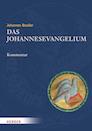 Das Johannesevangelium: Kommentar