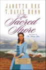 The Sacred Shore (Song of Acadia Book #2)