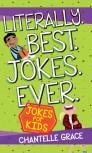 Literally. Best. Jokes. Ever.