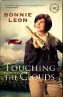Touching the Clouds (Alaskan Skies Book #1)