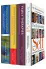 IVP Christian Counseling Collection (4 vols.)