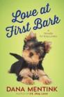 Love at First Bark (Free Short Story): A Novella for Dog Lovers