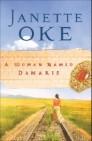 A Woman Named Damaris (Women of the West Book #4)