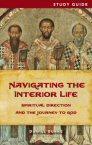 Navigating the Interior Life Study Guide