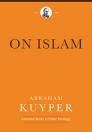 On Islam