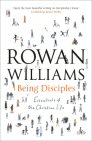 Being Disciples: Essentials of the Christian Life