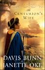 The Centurion's Wife (Acts of Faith Book #1)
