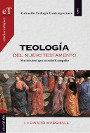 Teología del NT, por Howard Marshall