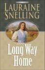 The Long Way Home (A Secret Refuge Book #3)