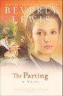 The Parting (The Courtship of Nellie Fisher Book #1)