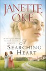 A Searching Heart (Prairie Legacy Book #2)