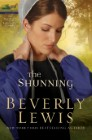 The Shunning (Heritage of Lancaster County Book #1)
