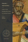 Psalms of the Faithful: Luther's Early Reading of the Psalter in Canonical Context