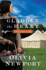 Gladden the Heart: Amish Turns of Time