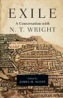 Exile: A Conversation with N.T. Wright