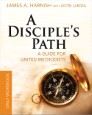 A Disciple's Path Daily Workbook: Deepening Your Relationship with Christ and the Church