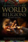 Introduction to World Religions, Second Edition