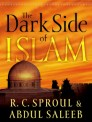 The Dark Side of Islam