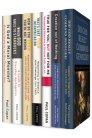 Paul Copan Apologetics Collection (7 vols.)