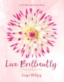 Live Brilliantly