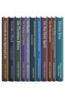 Popular Patristics Series, Part 3 (11 vols.)