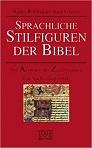 Sprachliche Stilfiguren der Bibel